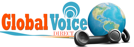 We are one of the largest wholesale voice termination suppliers in the world