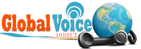 Gloval Voice Direct
